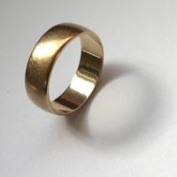Jewish Wedding Judaica Guide